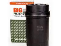 Фильтр масляный Валда_й дв.CUMMINS ISF 2,8 (BIG FILTЕR) (GB-105)