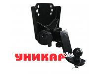 УАЗ-2206 (ПОД КВАДРАТ)