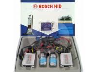 Комплект ксенона BOOSH 9006 8000K 151