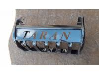 Защита рулевых тяг универсальная Таран на УАЗ 452, 469, Хантер, Барс, Патриот