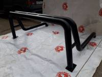 Дуга-защита кузова Удлинённая на УАЗ Патриот Пикап (Ф76)