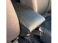 Подлокотник Шевроле Авео Т300 (Chevrolet Aveo 2011)