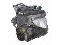 Двигатель ЗМЗ-40522 А ГаZ -3302, 2705,2752,3221 ( АИ-92) впрыск