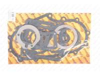 Ремкомплект прокладок КПП и РК Riginal (RG452-1700000-01)
