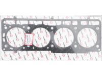 Прокладка головки блока цилиндров УМЗ-А274 EvoTech 2.7(инд.упак.нерж.сталь,2слоя) (А274.1003020)