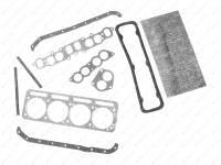 Ремкомплект прокладок двигателя УМЗ-4216 Газель (резино-проб.Саморим)ЕВРО-2, ЕВРО-3 (4216.1009936)