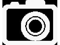 Вал карданный заднего моста (Lmin=296 мм) 3929-2201010-10/20 для вездеходов