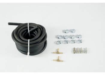 Комплект герметизации / вывода сапунов на все модели УАЗ